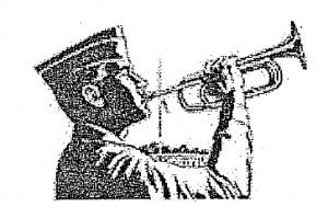 O'Bugler