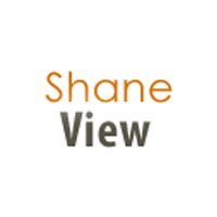ShaneView - a conservative view on contemporary culture, politics, society, world, including rebuttals of the national punditry