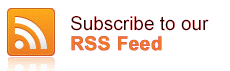 ShaneView Subscribe to Rss Feeds