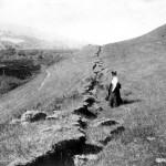 Skinner Ranch USGS