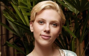 Scarlett-Johansson-actress-faces