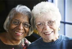 Boomers under 60
