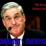 FBI-Director-Robert-Mueller