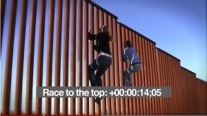 climbing_fence