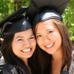 graduates-asian_520_343_s_c1
