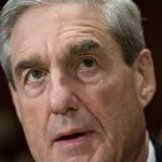FBI-Director-Mueller