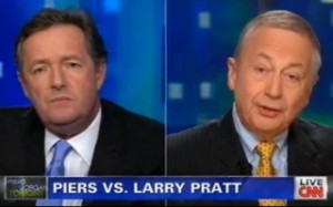 Piers-Morgan-Larry-Pratt
