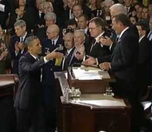 State of the Union SOTU-handshake