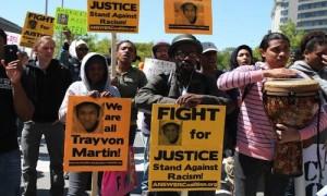 Trayvon-Martin-zimmerman_protest