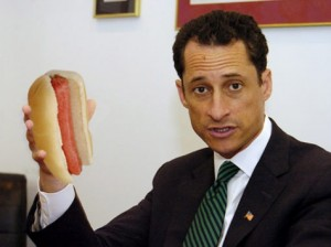 anthony-weiner-weener