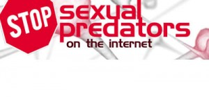 stop-sexual-predators