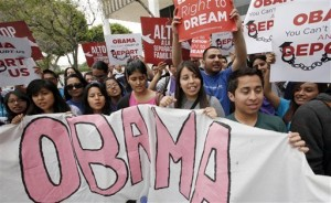 young-illegals-obama
