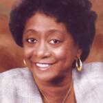 Monique-Davis