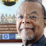 Prof-Henry-Louis-Gates