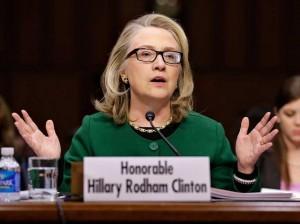 hillary-clinton-testifies-on-benghazi