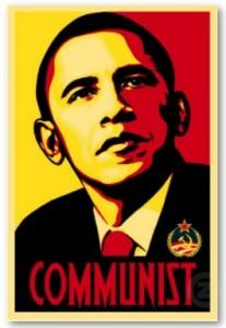 barack-obama_communist