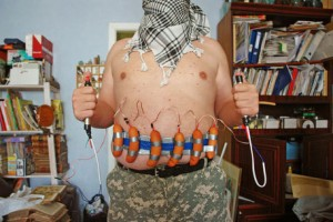 fat-terrorist-dsc05142