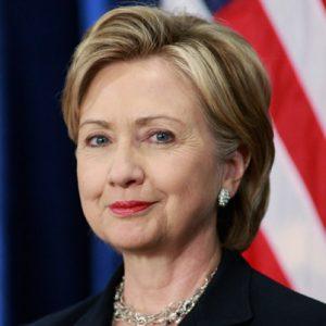 Hillary-Clinton-9251306-2-402