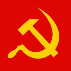 502784_communism_jpg962091f42d25e86797b8b3a0711f1e2c