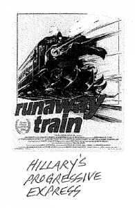 hillarys-progressive-express
