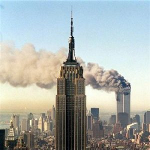 new_york_twin_towers_in_flames_september_9_11