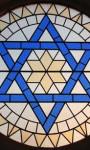 Swing State Jews