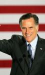 Romney Works!